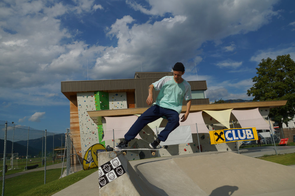 skateboard headz fieberbrunn kitzgau trophy 2018 st johann in tirol00143