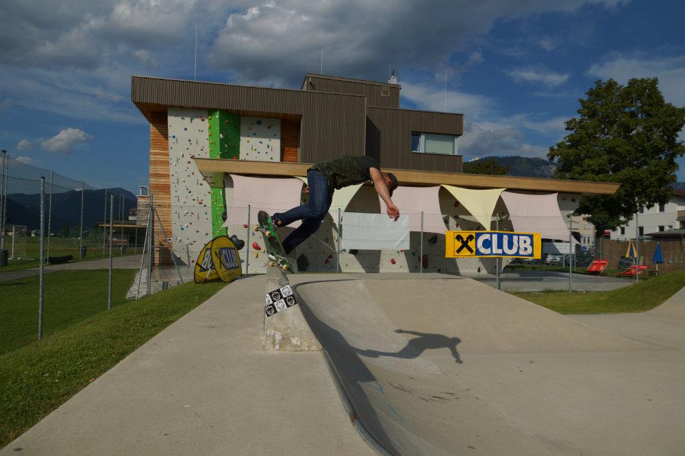 skateboard headz fieberbrunn kitzgau trophy 2018 st johann in tirol00144