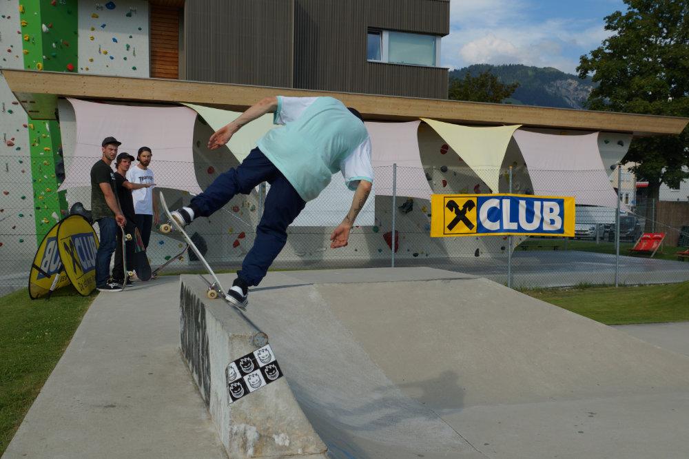 skateboard headz fieberbrunn kitzgau trophy 2018 st johann in tirol00146