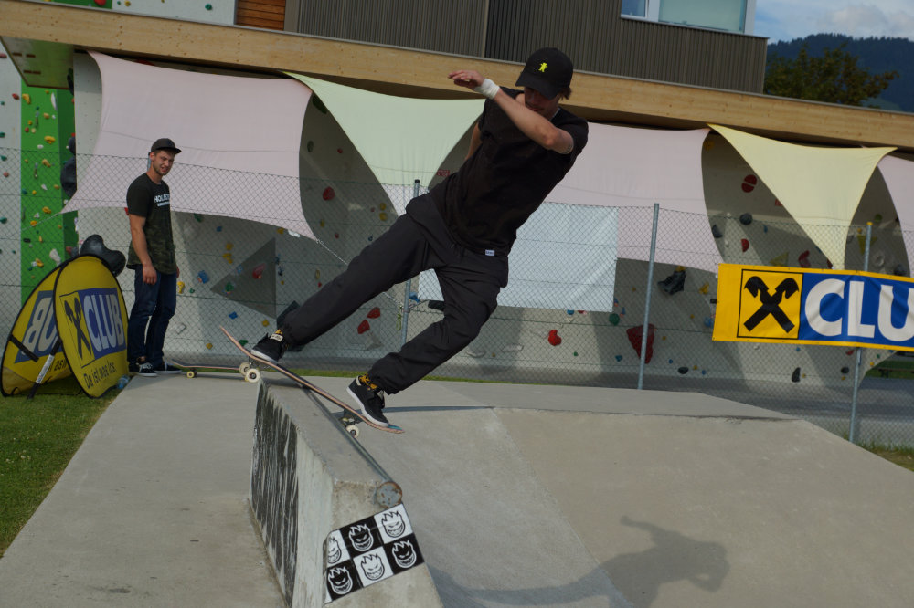 skateboard headz fieberbrunn kitzgau trophy 2018 st johann in tirol00147