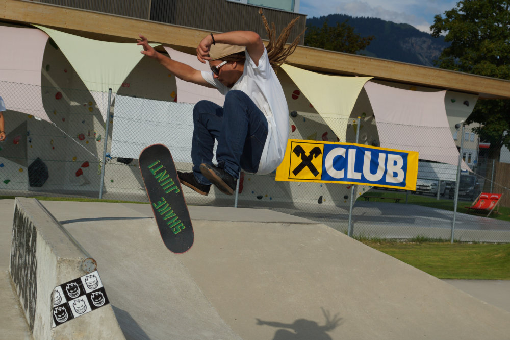 skateboard headz fieberbrunn kitzgau trophy 2018 st johann in tirol00148