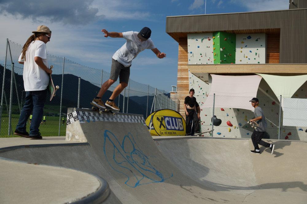 skateboard headz fieberbrunn kitzgau trophy 2018 st johann in tirol00149