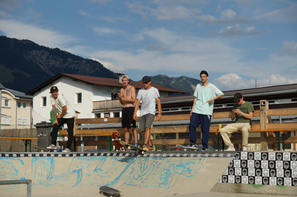 skateboard headz fieberbrunn kitzgau trophy 2018 st johann in tirol00150