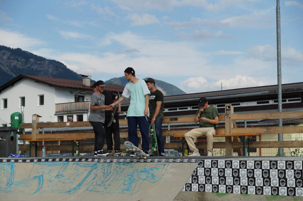 skateboard headz fieberbrunn kitzgau trophy 2018 st johann in tirol00151