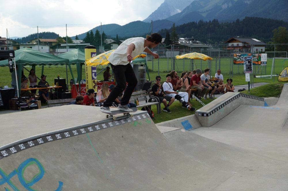 skateboard headz fieberbrunn kitzgau trophy 2018 st johann in tirol00152