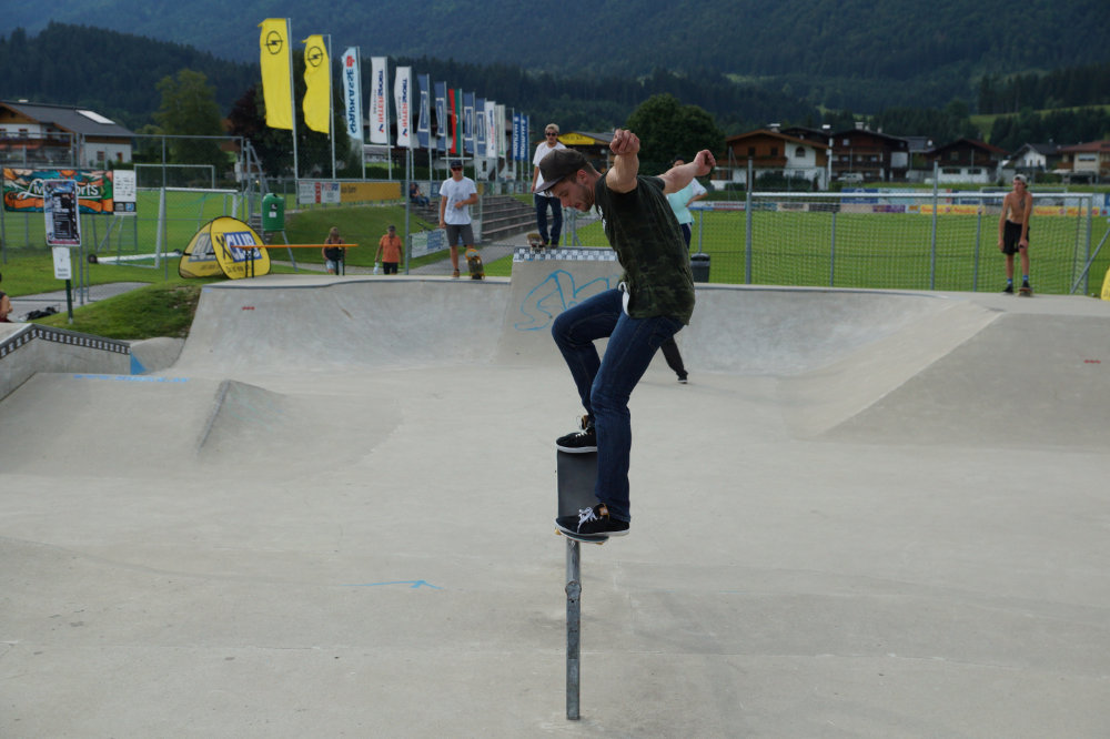 skateboard headz fieberbrunn kitzgau trophy 2018 st johann in tirol00153