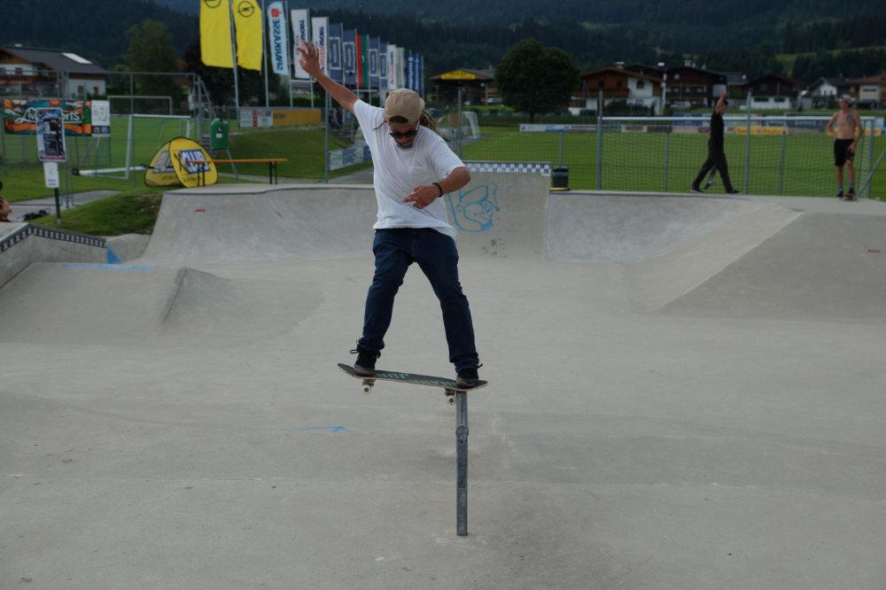skateboard headz fieberbrunn kitzgau trophy 2018 st johann in tirol00154