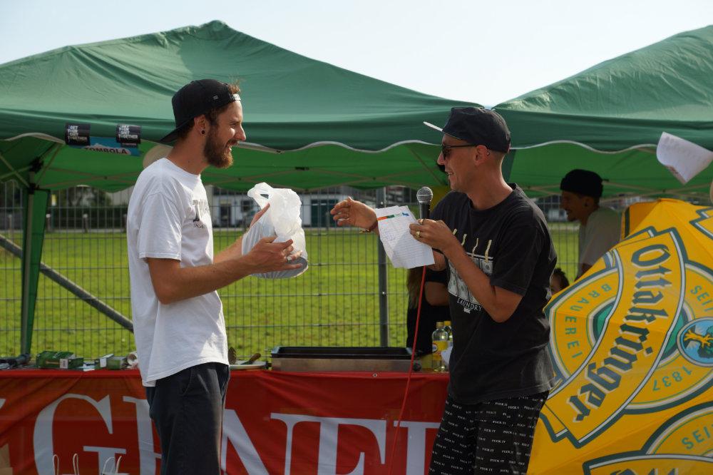 skateboard headz fieberbrunn kitzgau trophy 2018 st johann in tirol00155