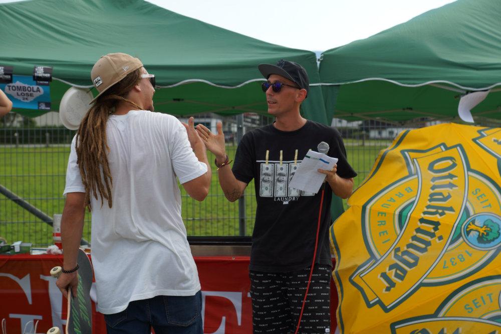 skateboard headz fieberbrunn kitzgau trophy 2018 st johann in tirol00157