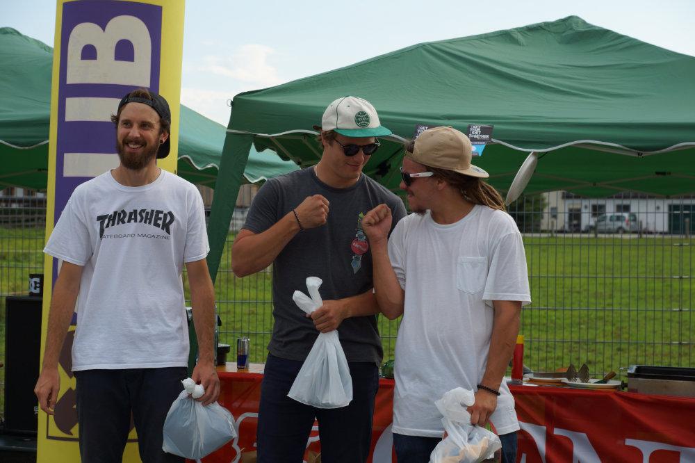 skateboard headz fieberbrunn kitzgau trophy 2018 st johann in tirol00158