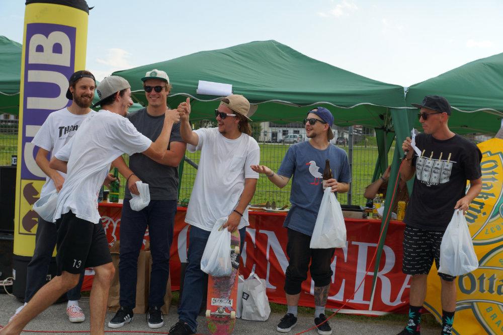 skateboard headz fieberbrunn kitzgau trophy 2018 st johann in tirol00160