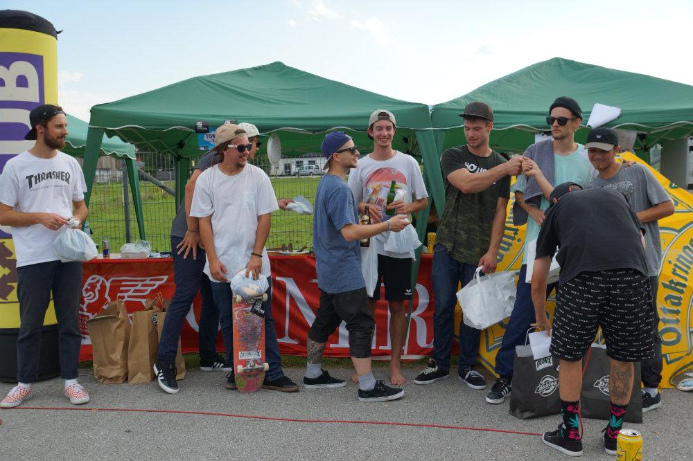 skateboard headz fieberbrunn kitzgau trophy 2018 st johann in tirol00167