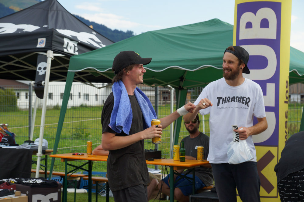 skateboard headz fieberbrunn kitzgau trophy 2018 st johann in tirol00168