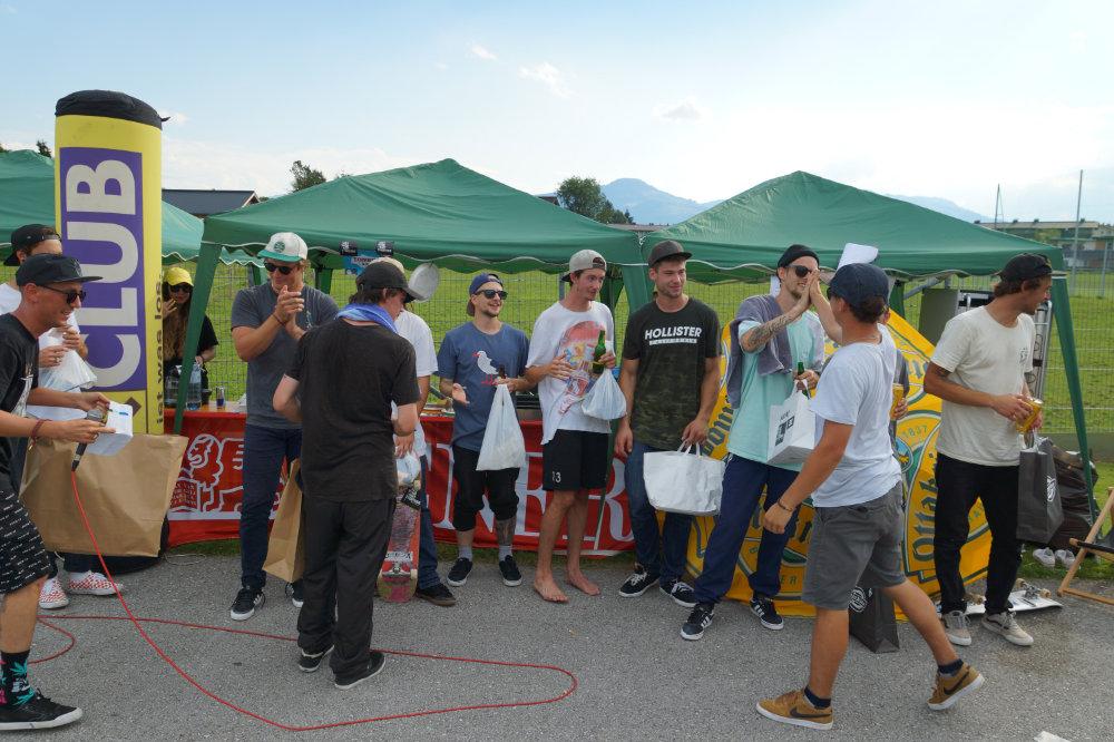 skateboard headz fieberbrunn kitzgau trophy 2018 st johann in tirol00169