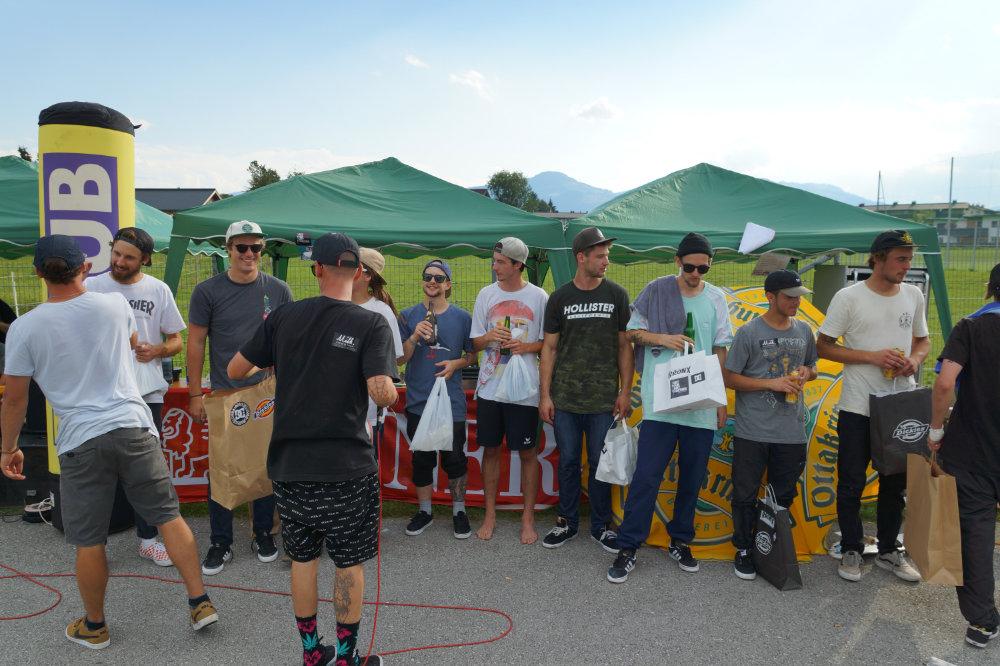 skateboard headz fieberbrunn kitzgau trophy 2018 st johann in tirol00170