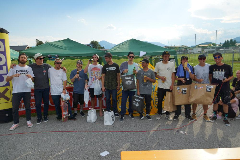 skateboard headz fieberbrunn kitzgau trophy 2018 st johann in tirol00173