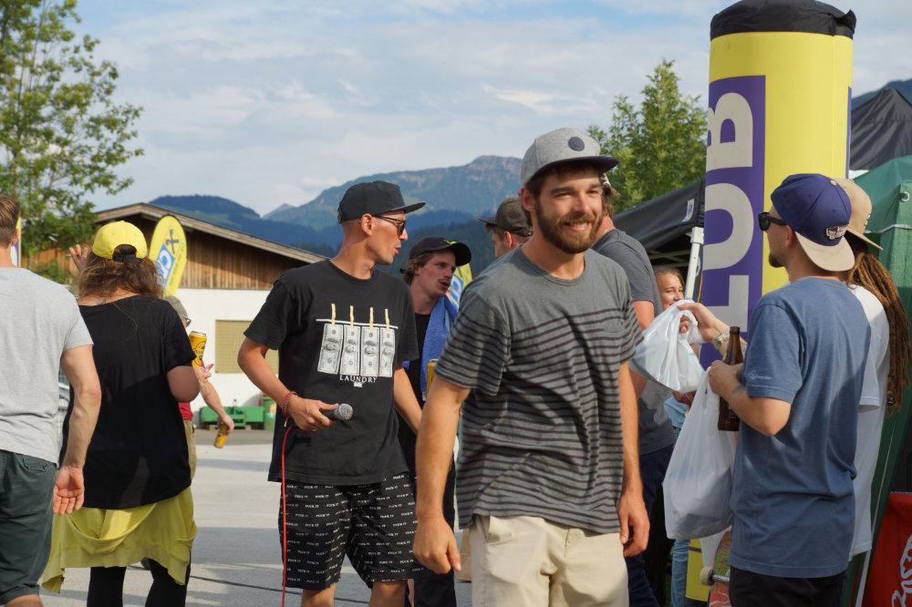 skateboard headz fieberbrunn kitzgau trophy 2018 st johann in tirol00174