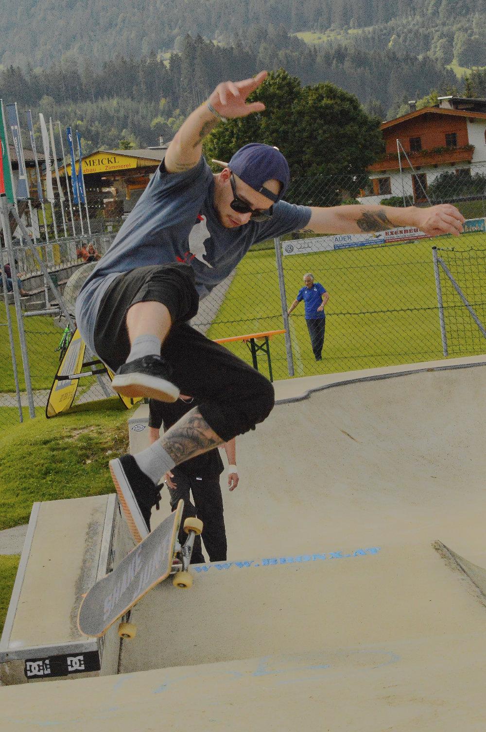 skateboard headz fieberbrunn kitzgau trophy 2018 st johann in tirol00176