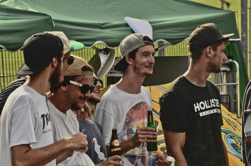 skateboard headz fieberbrunn kitzgau trophy 2018 st johann in tirol00177