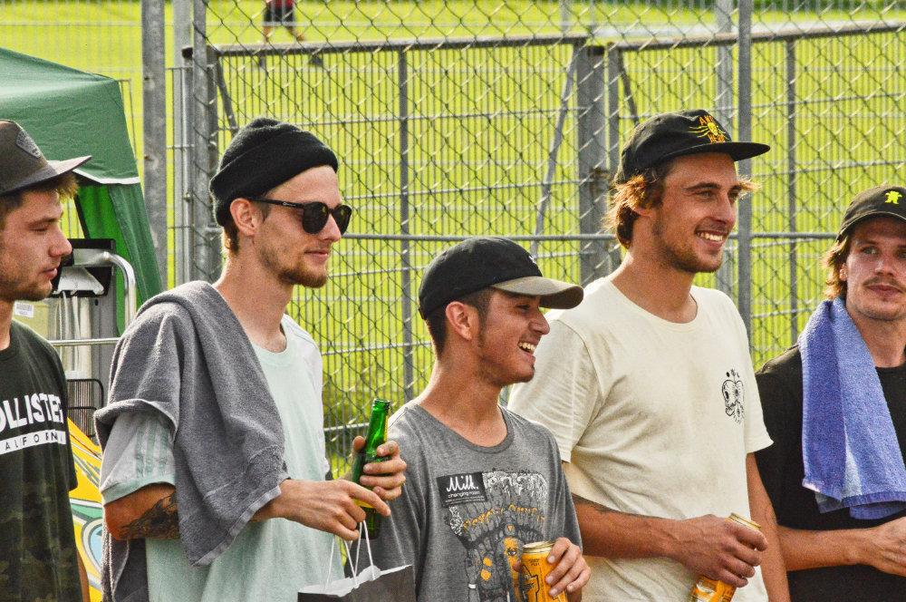 skateboard headz fieberbrunn kitzgau trophy 2018 st johann in tirol00179