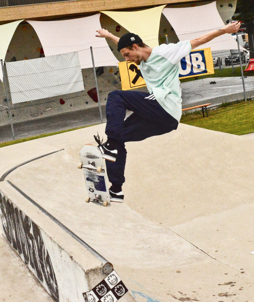 skateboard headz fieberbrunn kitzgau trophy 2018 st johann in tirol00180