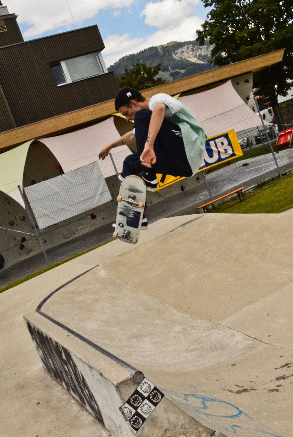 skateboard headz fieberbrunn kitzgau trophy 2018 st johann in tirol00183