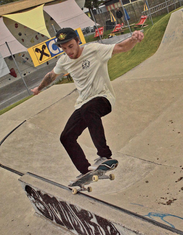 skateboard headz fieberbrunn kitzgau trophy 2018 st johann in tirol00184