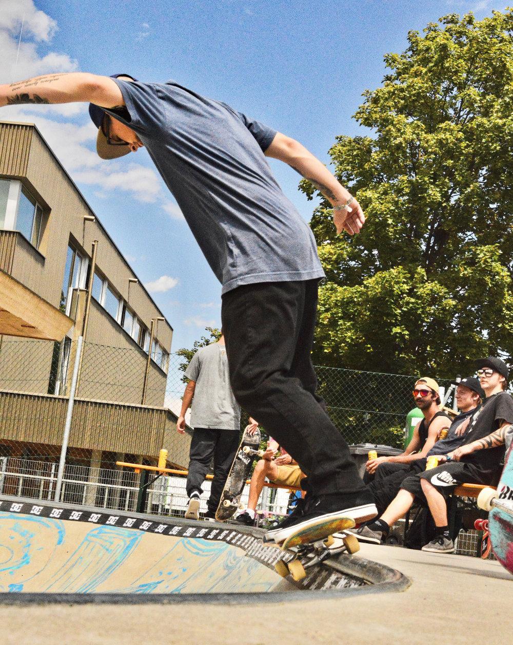 skateboard headz fieberbrunn kitzgau trophy 2018 st johann in tirol00185