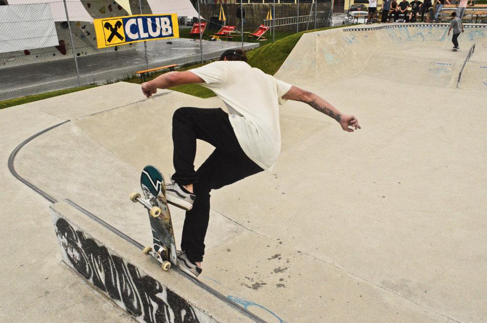 skateboard headz fieberbrunn kitzgau trophy 2018 st johann in tirol00186