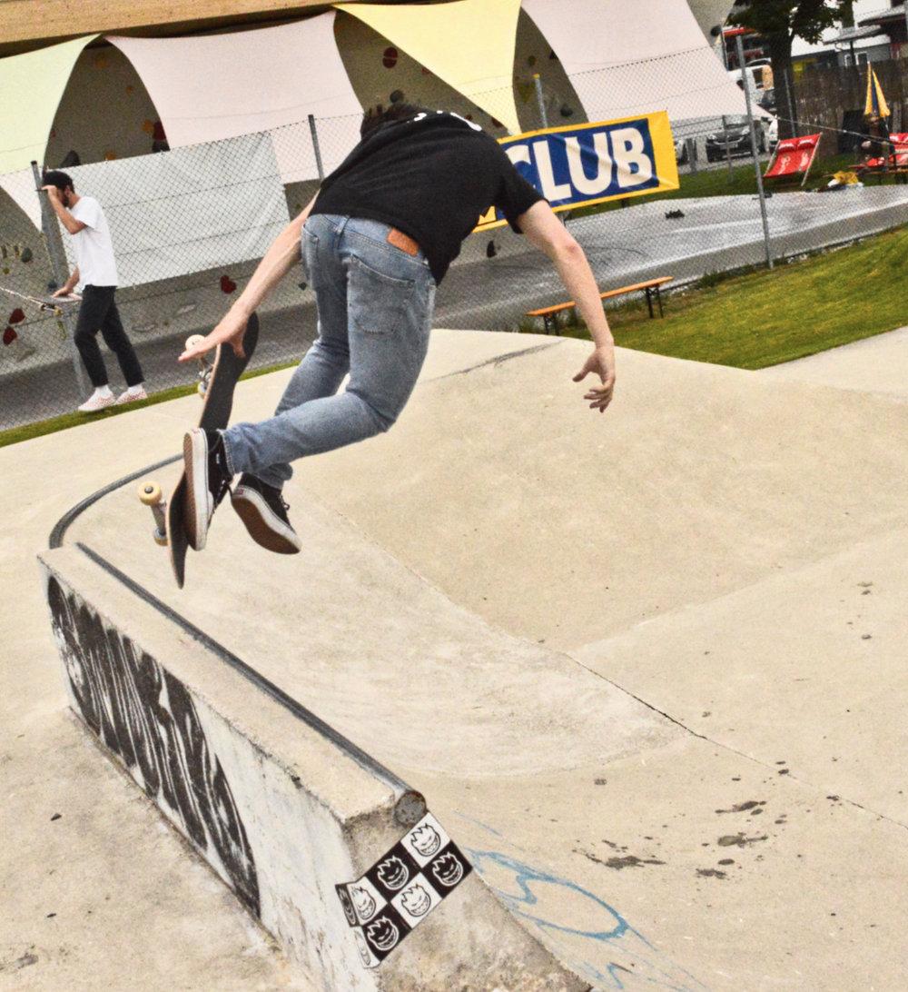 skateboard headz fieberbrunn kitzgau trophy 2018 st johann in tirol00187