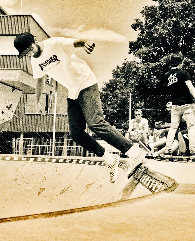 skateboard headz fieberbrunn kitzgau trophy 2018 st johann in tirol00188