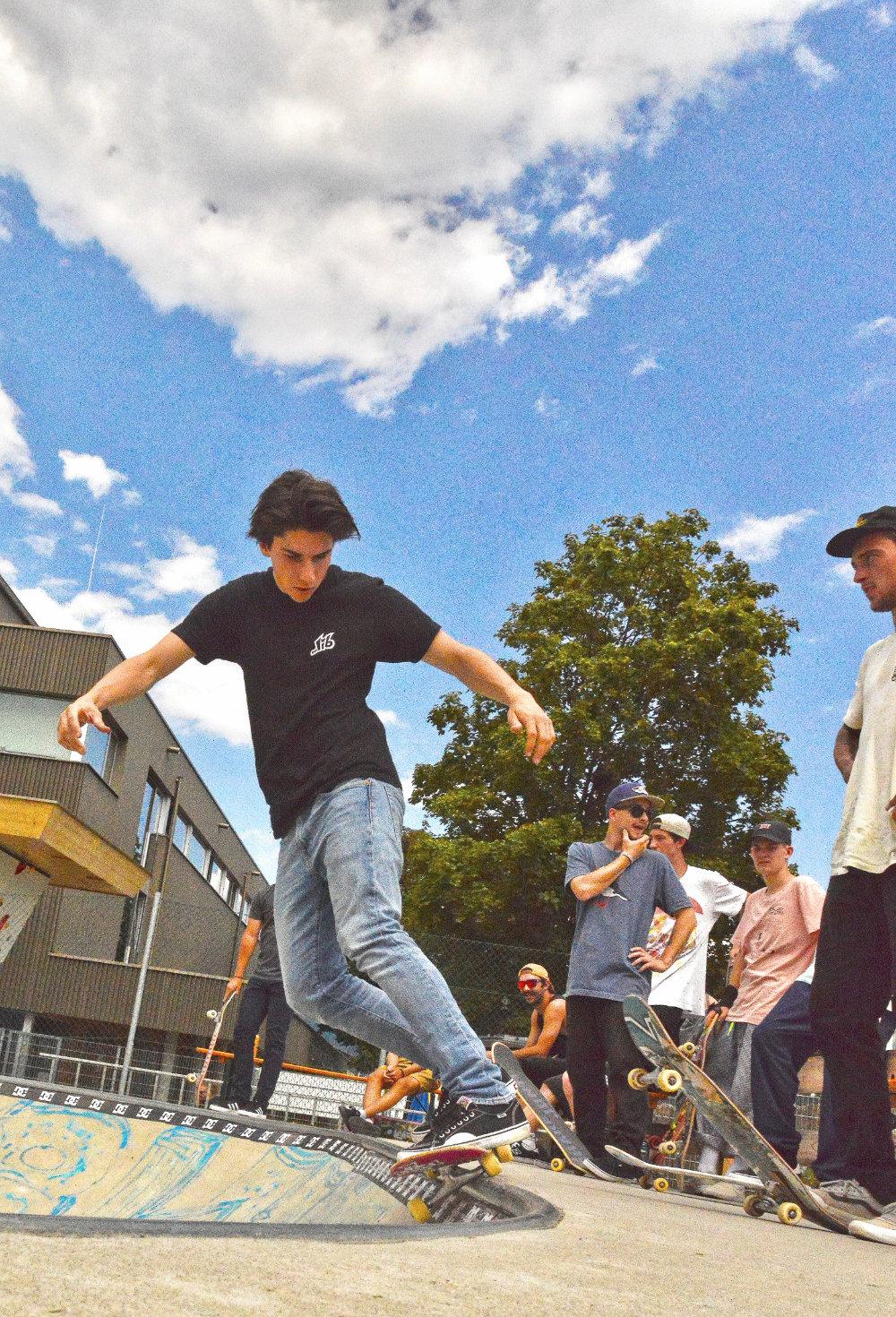 skateboard headz fieberbrunn kitzgau trophy 2018 st johann in tirol00189