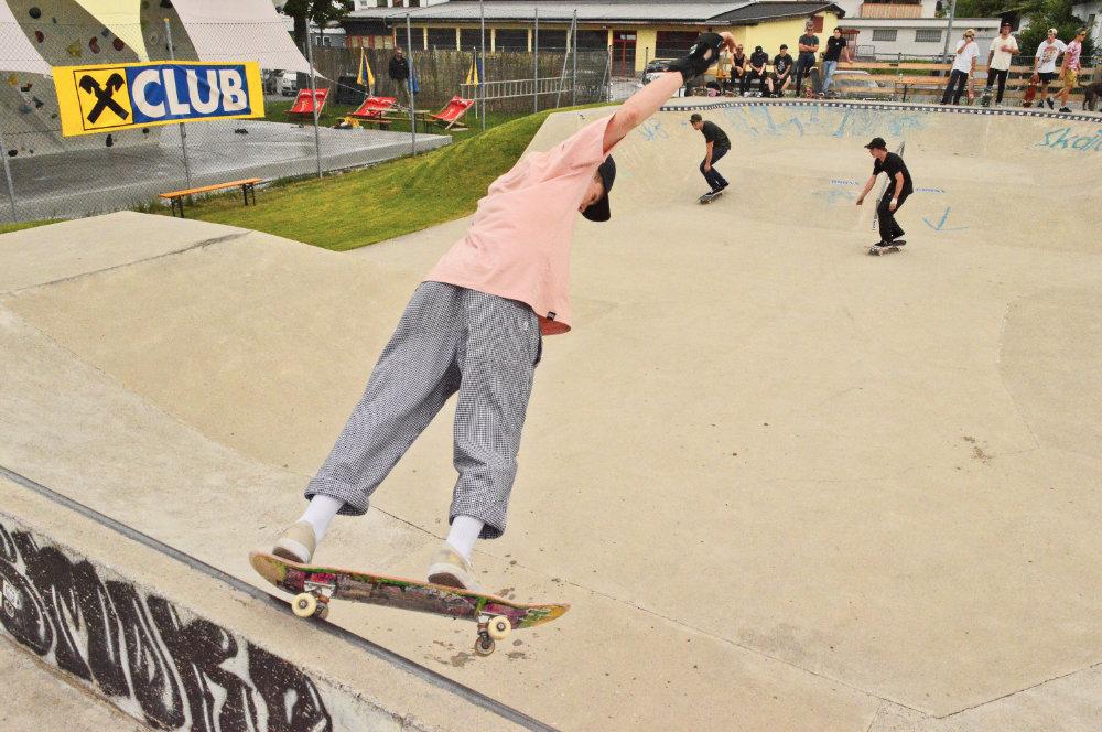 skateboard headz fieberbrunn kitzgau trophy 2018 st johann in tirol00190