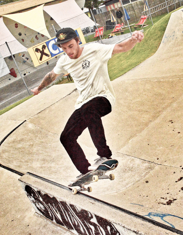 skateboard headz fieberbrunn kitzgau trophy 2018 st johann in tirol00192