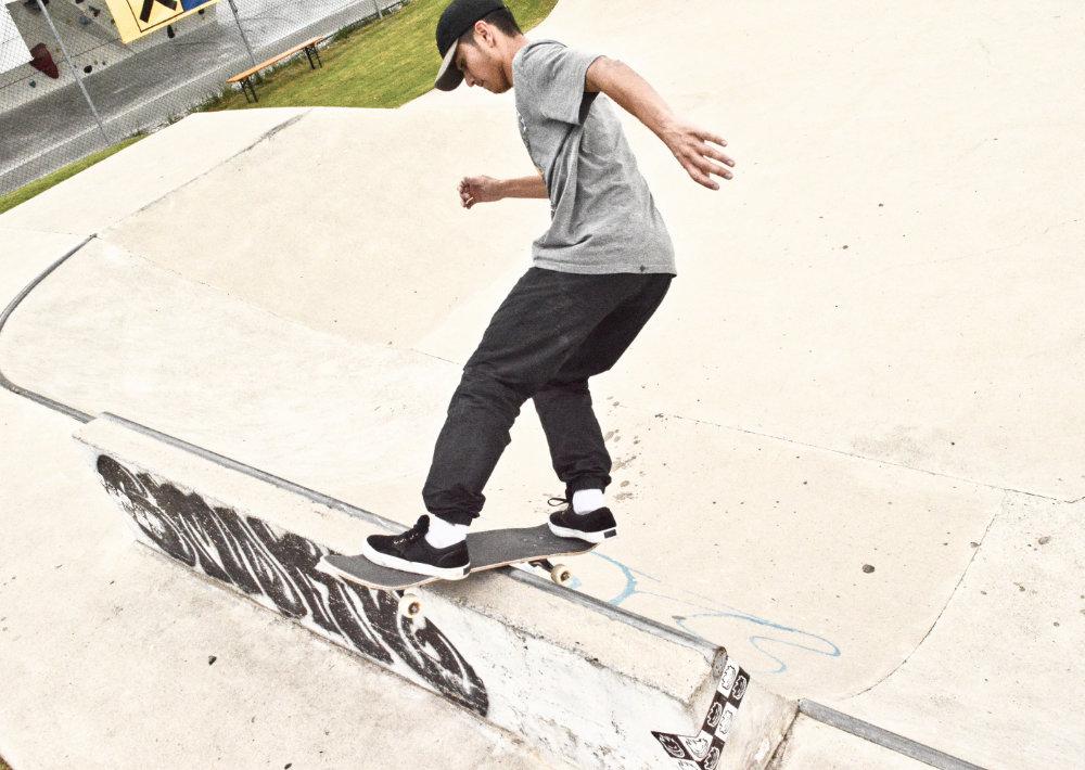 skateboard headz fieberbrunn kitzgau trophy 2018 st johann in tirol00193