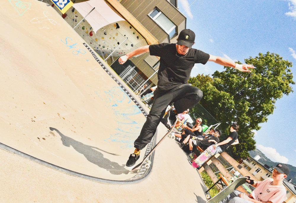 skateboard headz fieberbrunn kitzgau trophy 2018 st johann in tirol00194