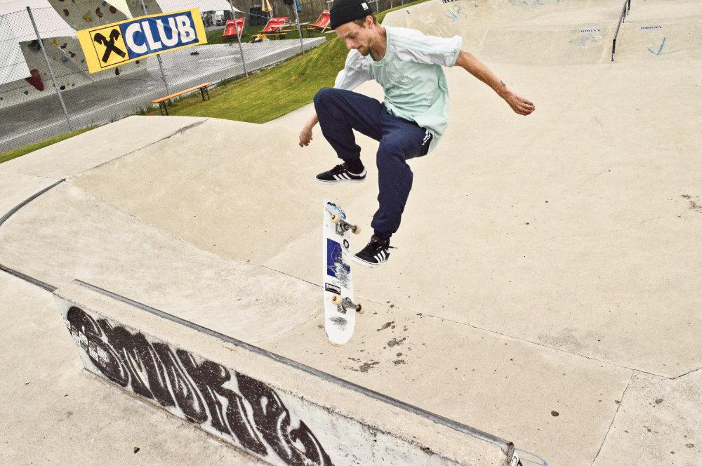 skateboard headz fieberbrunn kitzgau trophy 2018 st johann in tirol00195