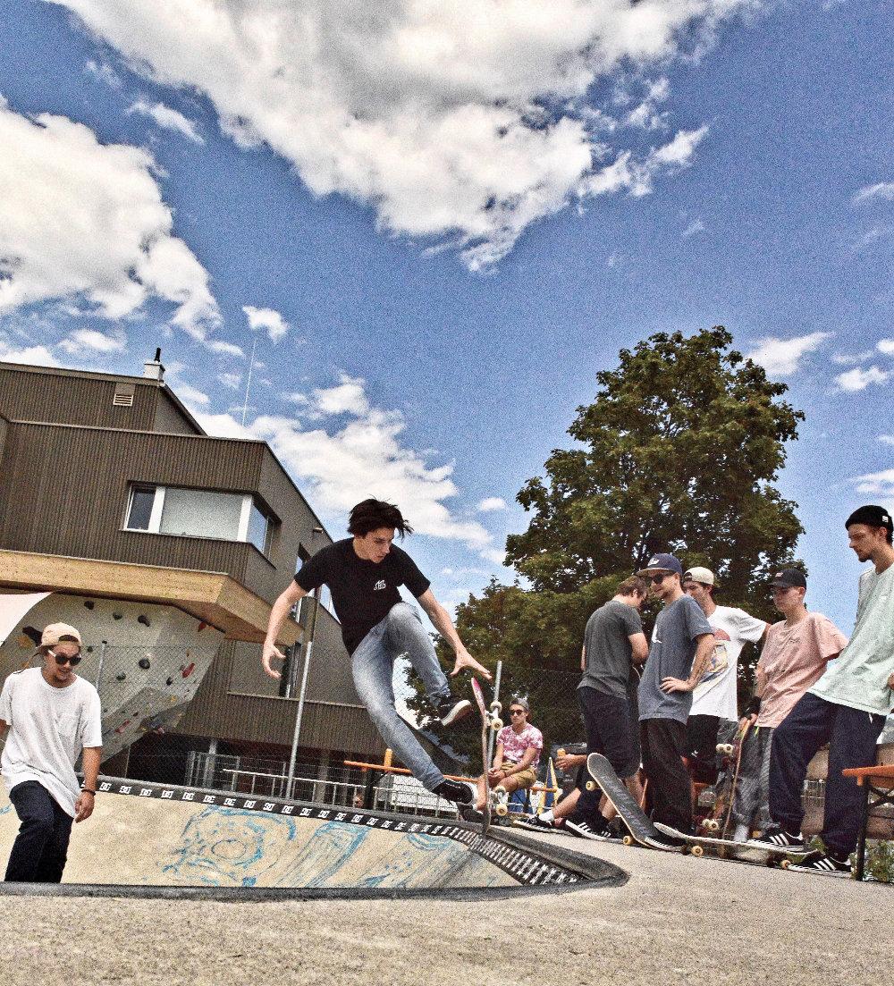 skateboard headz fieberbrunn kitzgau trophy 2018 st johann in tirol00196