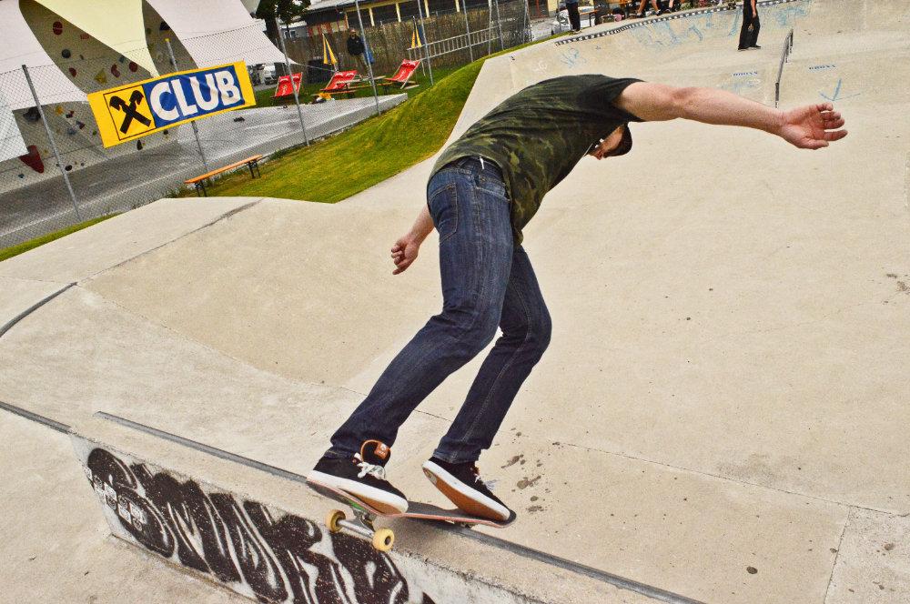 skateboard headz fieberbrunn kitzgau trophy 2018 st johann in tirol00199