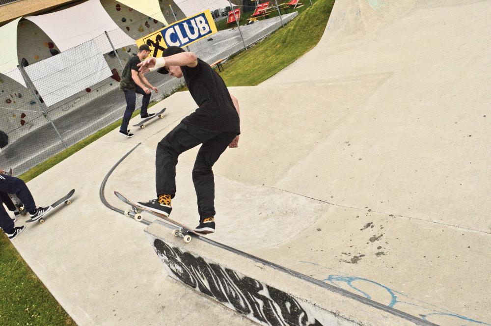 skateboard headz fieberbrunn kitzgau trophy 2018 st johann in tirol00201