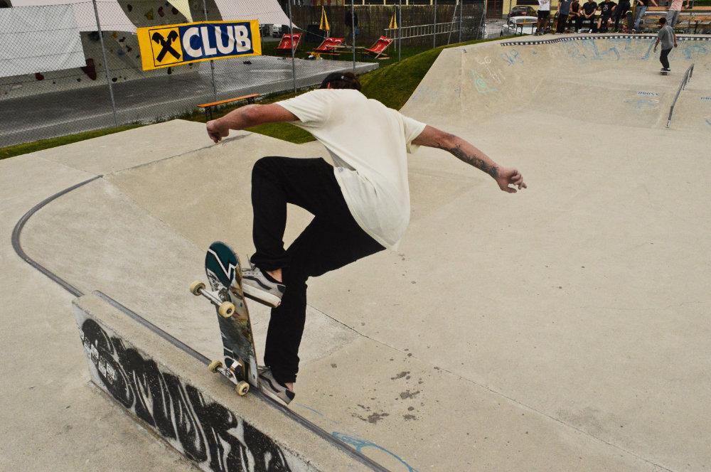 skateboard headz fieberbrunn kitzgau trophy 2018 st johann in tirol00202