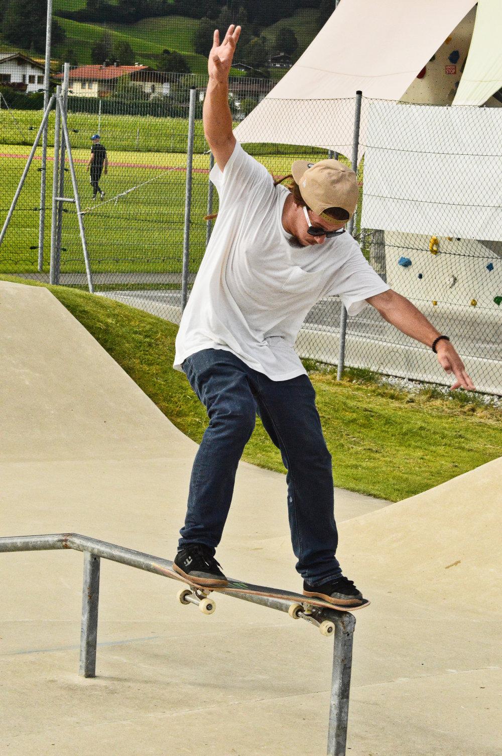 skateboard headz fieberbrunn kitzgau trophy 2018 st johann in tirol00203
