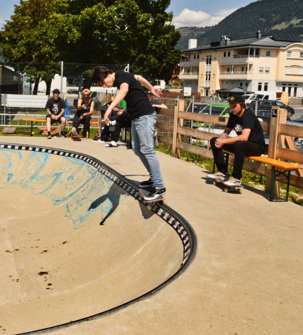 skateboard headz fieberbrunn kitzgau trophy 2018 st johann in tirol00205