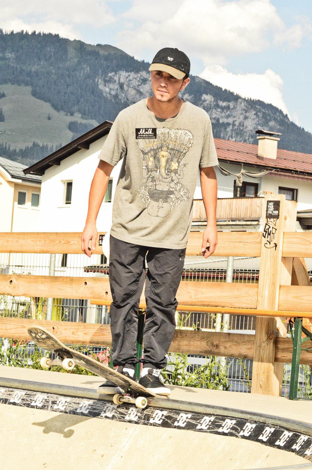 skateboard headz fieberbrunn kitzgau trophy 2018 st johann in tirol00207