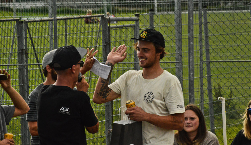 skateboard headz fieberbrunn kitzgau trophy 2018 st johann in tirol00221