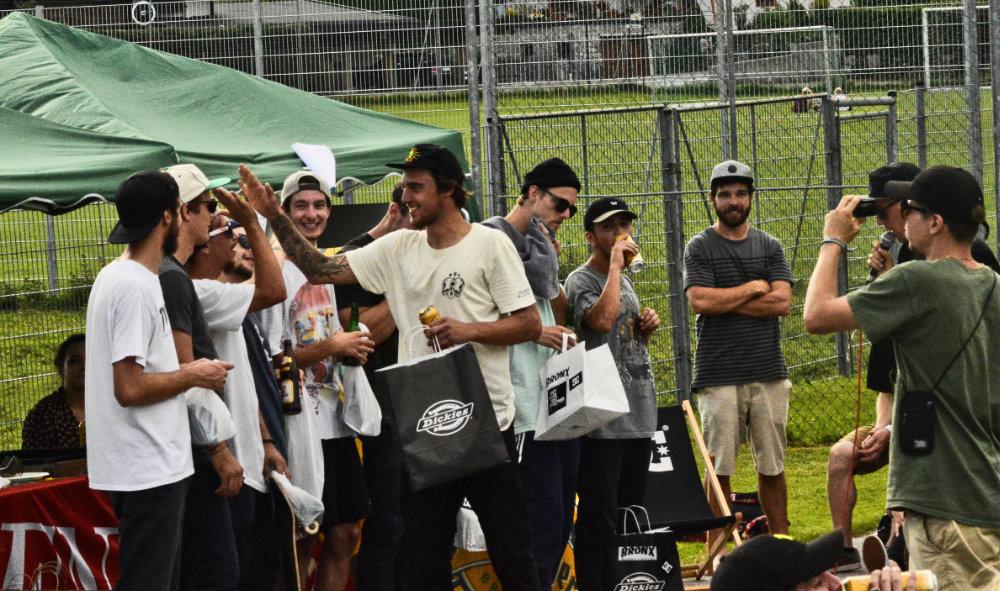 skateboard headz fieberbrunn kitzgau trophy 2018 st johann in tirol00222