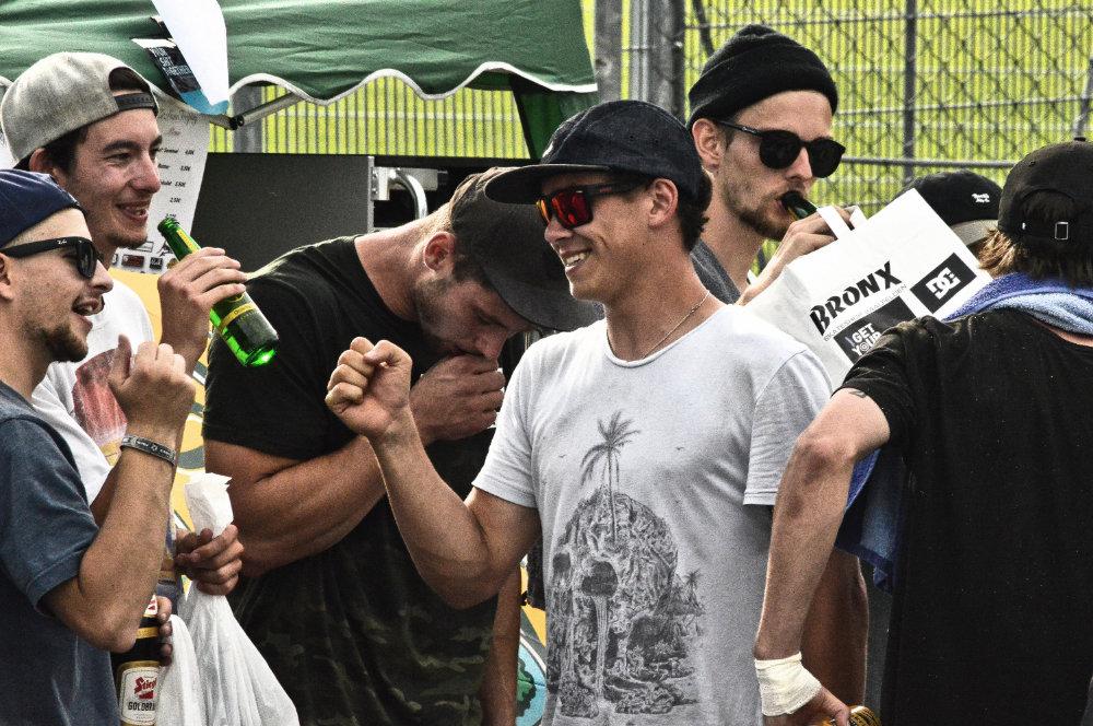 skateboard headz fieberbrunn kitzgau trophy 2018 st johann in tirol00224