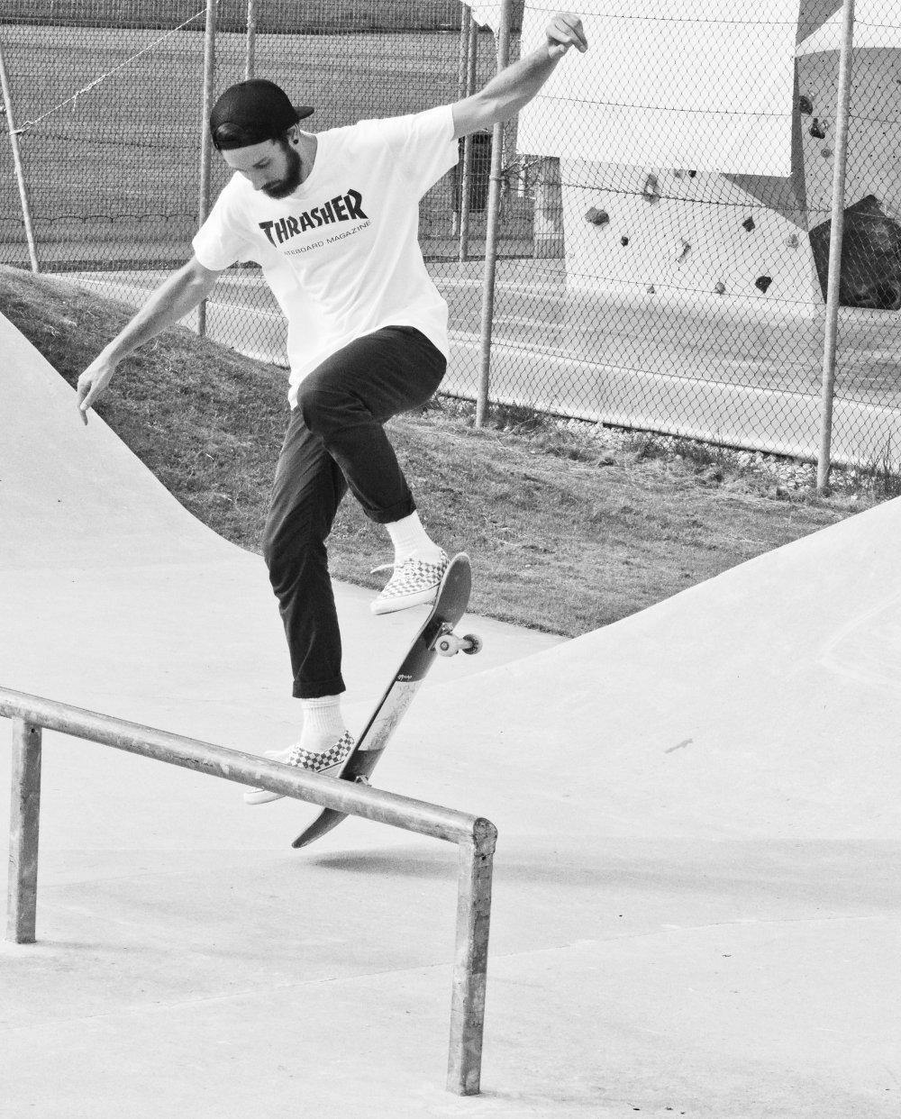 skateboard headz fieberbrunn kitzgau trophy 2018 st johann in tirol00228