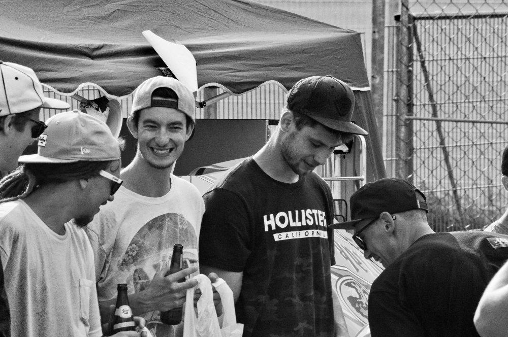 skateboard headz fieberbrunn kitzgau trophy 2018 st johann in tirol00229