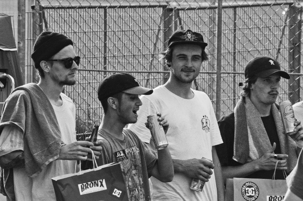 skateboard headz fieberbrunn kitzgau trophy 2018 st johann in tirol00230